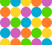 dots-506495_640