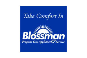 BIE-Blossman