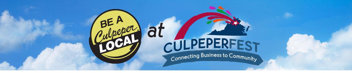 CulpeperFest-banner