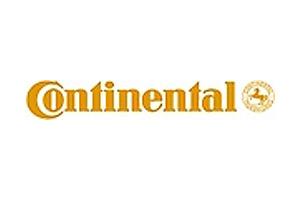 BIE-Continental
