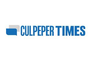 BIE-CulpeperTimes