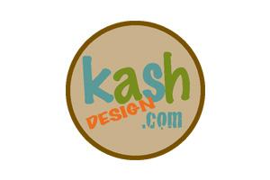 BIE-Kash