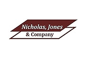 BIE-NicholasJones