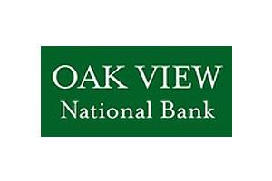 BIE-OakViewBank