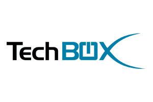 BIE-TechBox