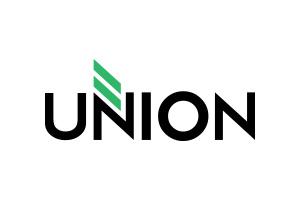 BIE-Union