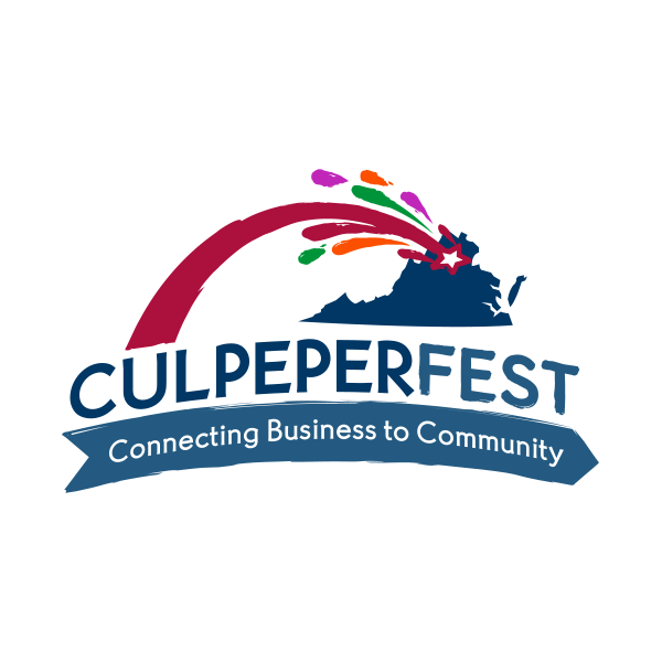 CulpeperFest